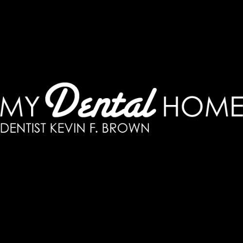 My Dental Home, Dr. Kevin Brown & Associates