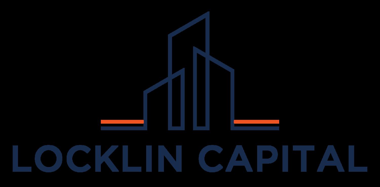 Locklin Capital LLC
