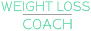 Weight Loss Coach