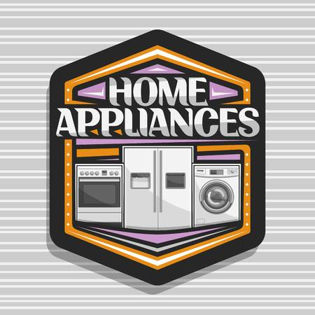 Home Appliance Service & Repair Techs Dallas