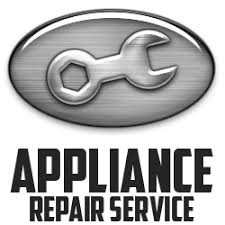 Expert Appliances Repair Services Dallas