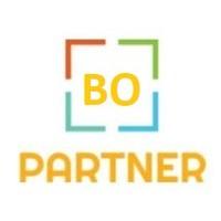PartnerBO | Informatica Enterprise Data Management Solutions & Consultants