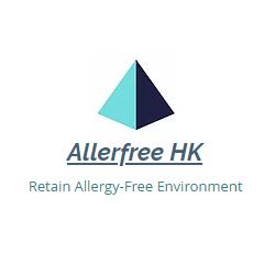 Allerfree HK Service Company 嵐飛環境服務公司
