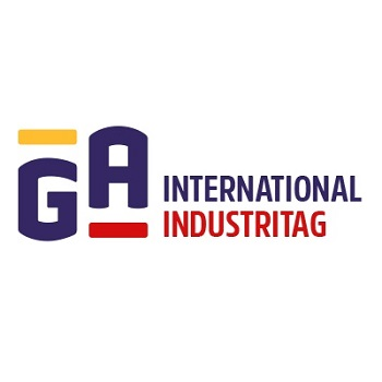 IndustriTAG by GA International