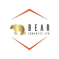 Bear Concrete Ltd