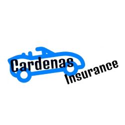 Cardenas Insurance