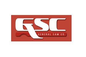 GSC, LLC.
