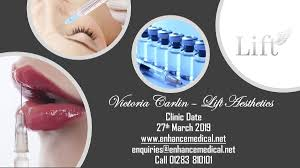 Enhance Medical Aesthetics Clinic Limited