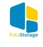 Futustorage Solution LLC