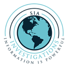 SIA Investigations Inc