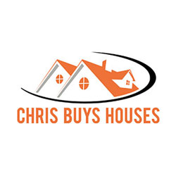 Chris Buys Houses