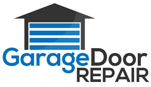 Mega Garage Door Repair Mount Pleasant