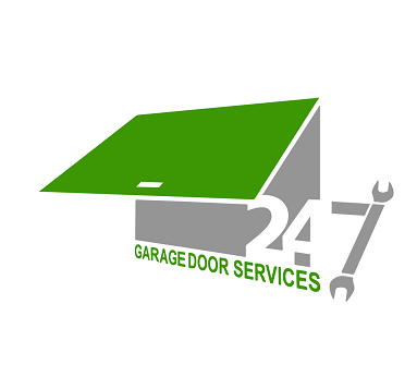 Garage Door Repair Team Greenburgh