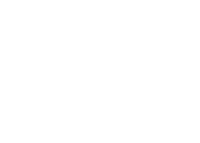 Adelaide Jewellery Repairs