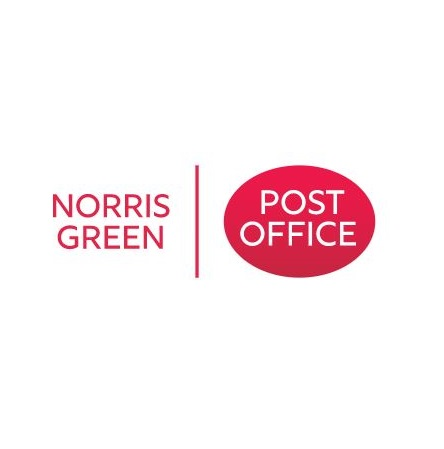 Norris Green Post Office