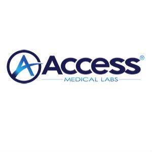 Access Medical Labs