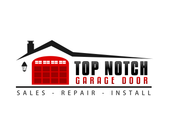 Garage Door Repair Experts New Rochelle