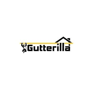 Gutterilla - Seamless & Guards Installation