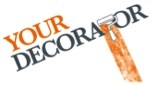 Your Decorator Ltd