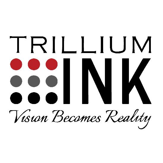 Trillium Ink