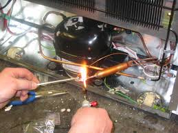FC Appliance Repair Calgary