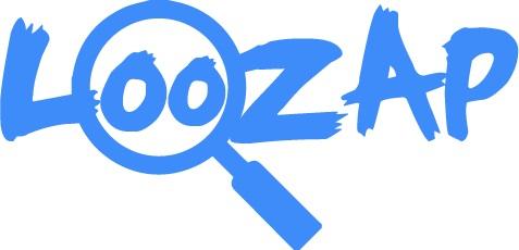 Loozap