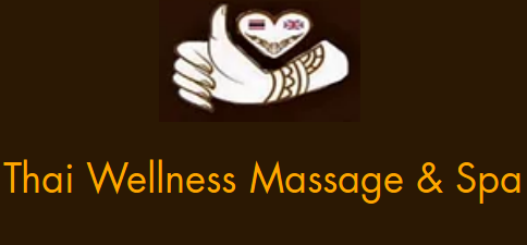 Thai Wellness Massage and Spa Ltd