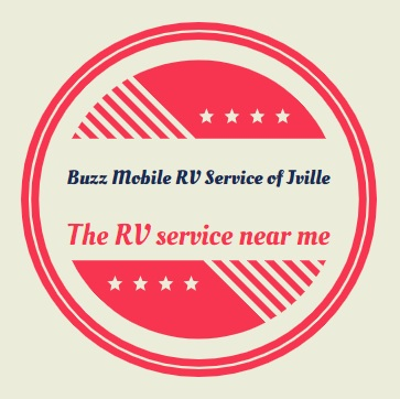 Buzz Mobile RV Service of Jville