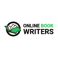 Online Book Writers