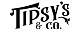 Tipsys & CO