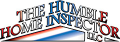 Humble Home Inspector