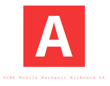 ACME Mobile Mechanic Richmond VA