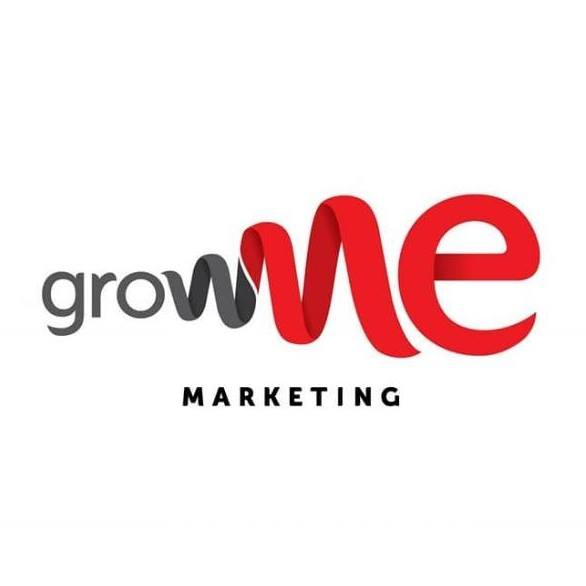 GrowME Marketing