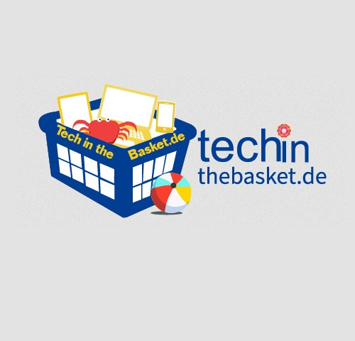TechInTheBasket Deutschland