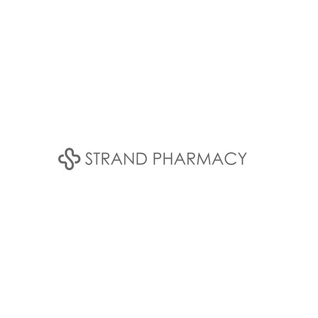 Strand Pharmacy