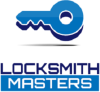 Locksmith Guelph