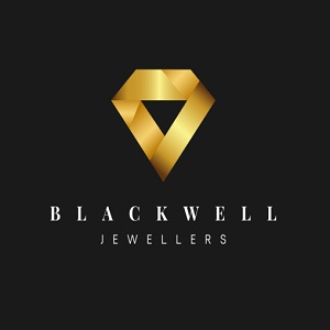 Blackwell Manufacturing Jewellers & Pawnbrokers