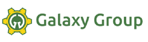 Galaxy Group: We Are Specialist Mowers In Newzealand