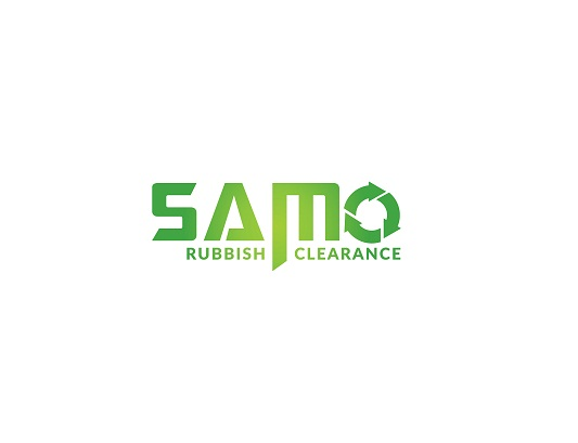 Samo Rubbish Clearance