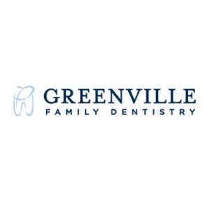 Greenville Family Dentistry