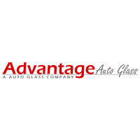 Advantage Auto Glass Toronto
