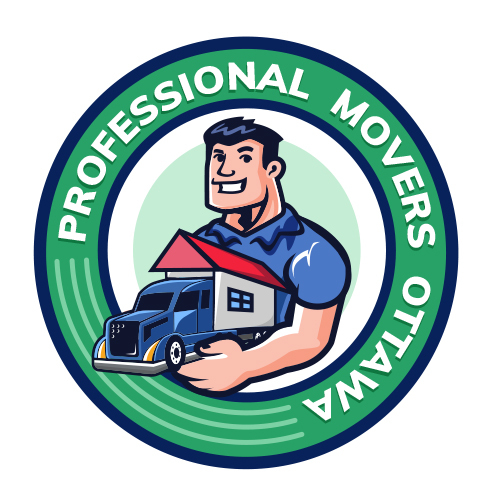 Professional Movers Ottawa