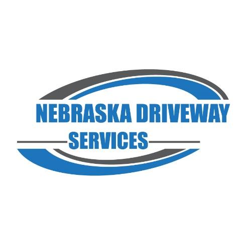 Nebraska Driveway Services