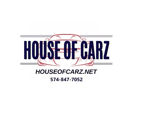 House Of Carz