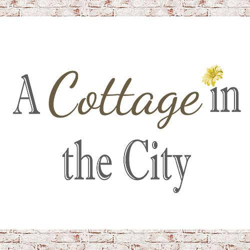 A Cottage in the City