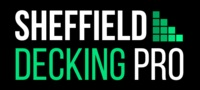 The Sheffield Decking Pro