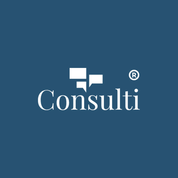 Consulti | Company Incorporation, Corporate Secretarial, Immigration and Private Client Services