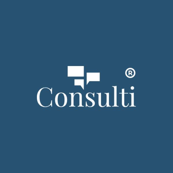 Consulti | Company Incorporation, Corporate Secretarial, Immigration and Private Client Services