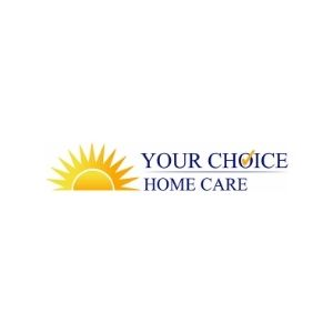 Your Choice Home Care Atlanta - Dekalb Home Health
