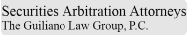 The Guiliano Law Group, P.C.